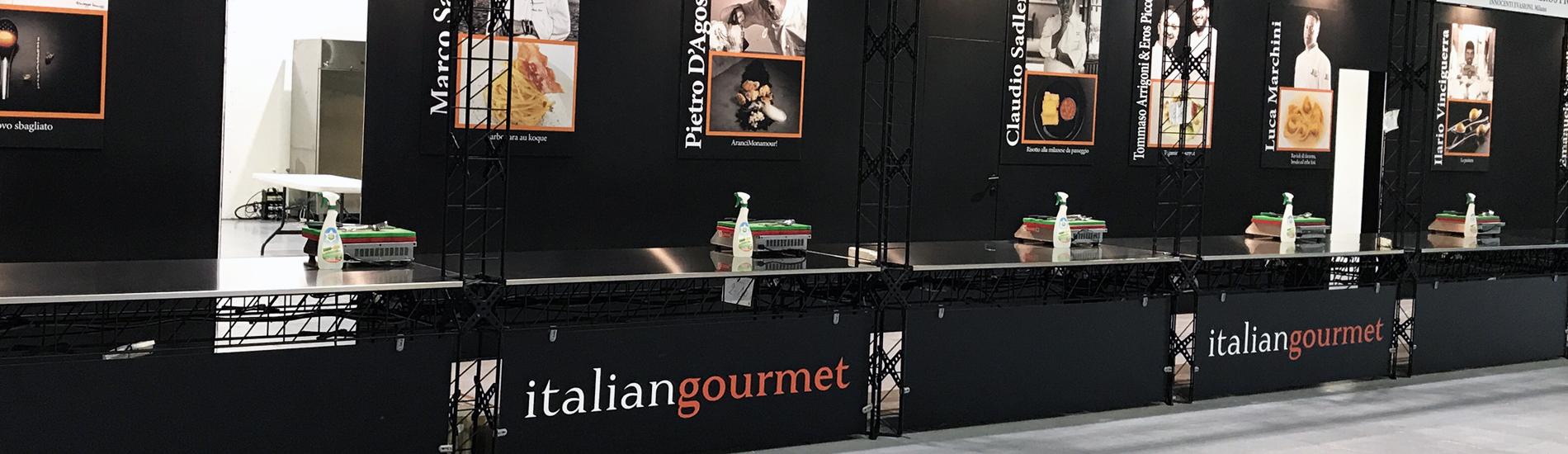 italian-gourmet